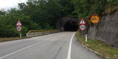 Javna rasprava o nacrtu Plana upravljanja okolišem i društvenim uticajima za projekat rekonstrukcije tunela Crnaja
