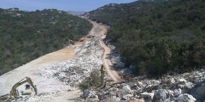Public Consultations on Environmental and Social Management Plan specific to the Site, including zero state monitoring of road section Neum - Stolac