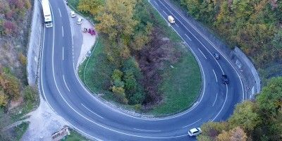 Public Consultations for draft Environmental and Social Management Plan for the Project of the reconstruction of the main road M17, section Tarčin – Konjic