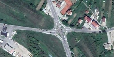 Public Consultations for draft EMPSS for the Project of Reconstruction of the crossroad M6 and M17 in Tasovčići and bridge over the Bregava river
