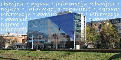 Poziv za dostavu komentara na Plan upravljanja okolišem i društvenim aspektima za projekat Ulaz u Stolac (Vidovo Polje)-veza na M6