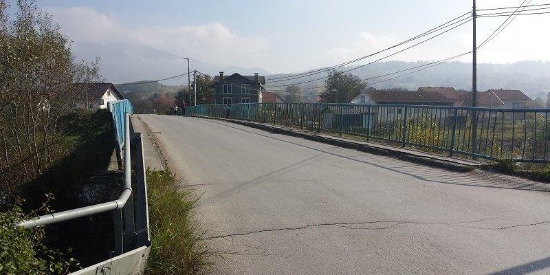Javna rasprava o nacrtu Plana upravljanja okolišem i društvenim aspektima za projekat rehabilitacije mosta preko rijeke Vrbas