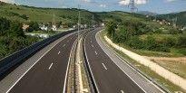 Modernization of Main Roads